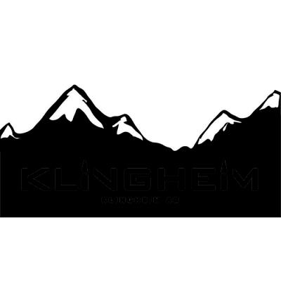 Klingheim-500x500-black