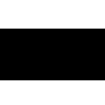 NAJO-500x500-black